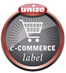 Ecommerce Unizo Destructeurdepapier.be